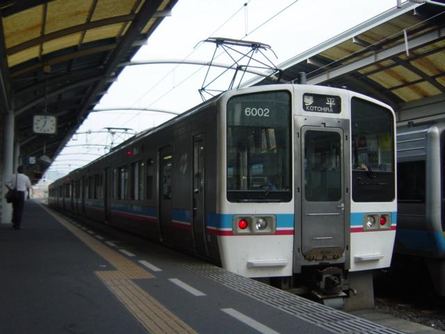 DSC07475.jpg