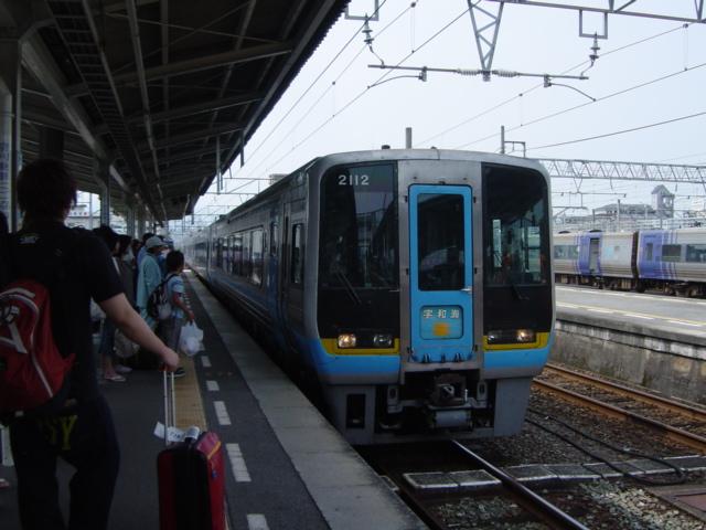 DSC07507.jpg