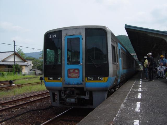 DSC07550.jpg