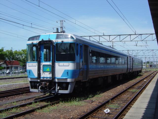 DSC07607.jpg