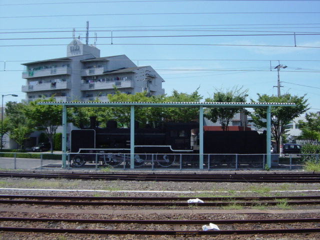 DSC07612.jpg