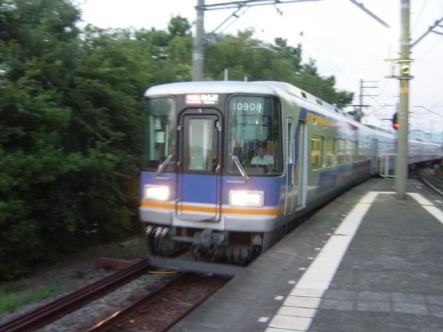 DSC07653.jpg