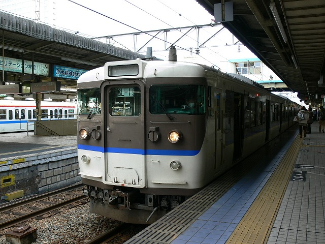 P1070131.jpg