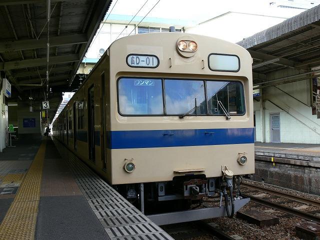 P1070180.jpg