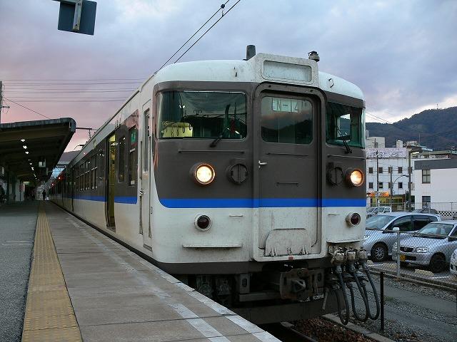 P1070307.jpg