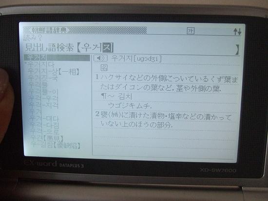 DSCF6879_20100517181124.jpg