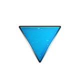 004832-blue-chrome-rain-icon-arrows-triangle-solid-down.png