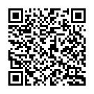 iPhotoEditor_qrcode