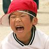 naokichiman