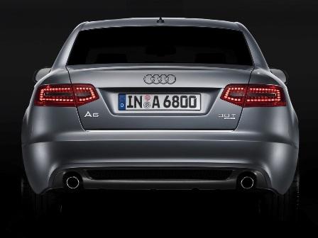 2009-audi-a6-rear-1280x960.jpg