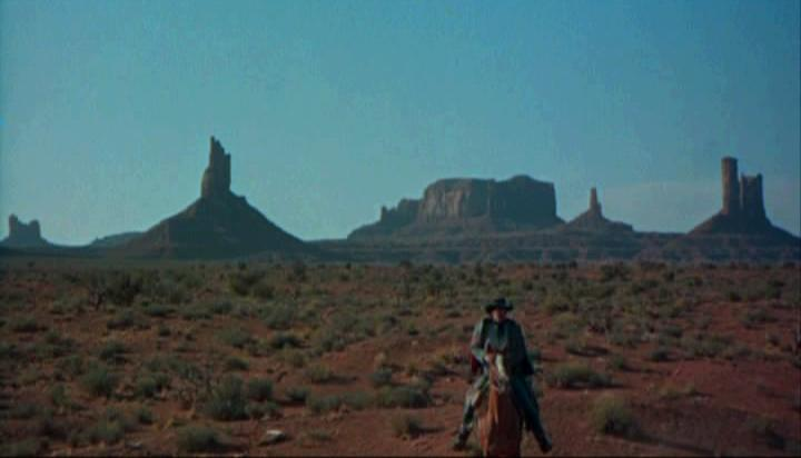 The_searchers_Ford_Trailer_screenshot_(crop).jpg