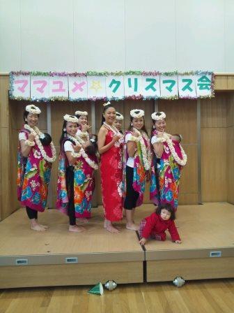 DSC_0264ママユメさん