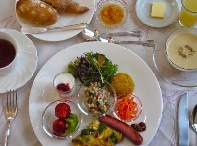 朝食1_12-2