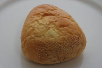 くりパン1