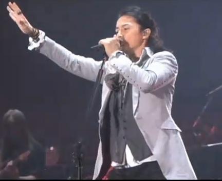 fukuyama024.jpg
