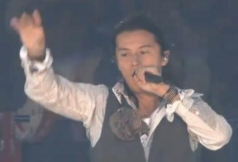 fukuyama027.jpg
