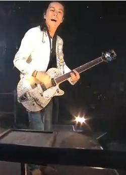 fukuyama029.jpg