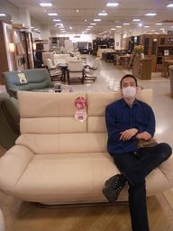 sofa002.jpg