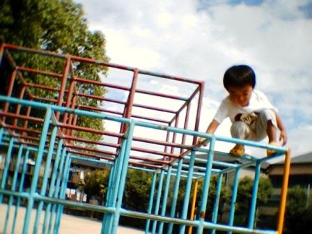 110919Photo011.jpg