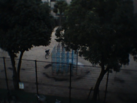 201109053.jpg