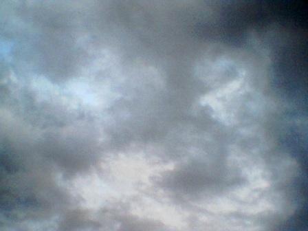 201109054.jpg