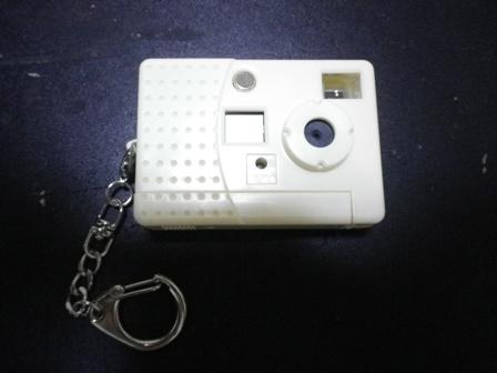 IMGP0943.jpg