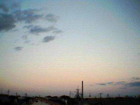 Photo019.jpg