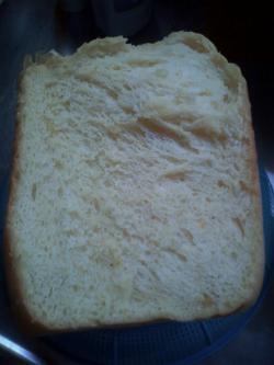 9-4食パン