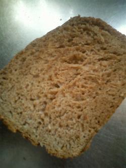 9-10食パン2
