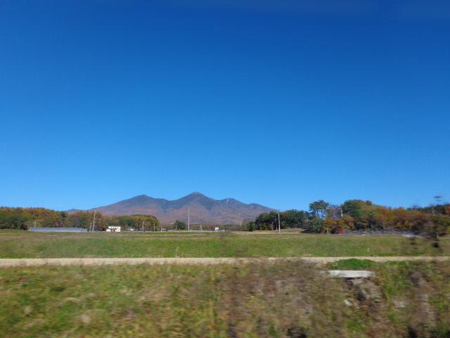 20141104八ヶ岳