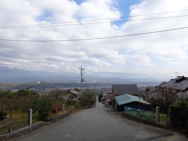 20141108八幡神社2