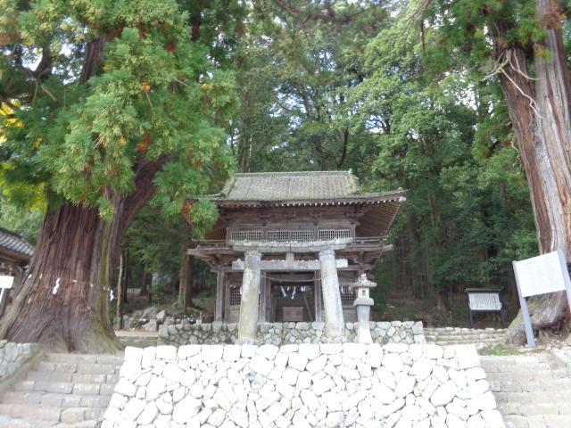 20141108武田神社
