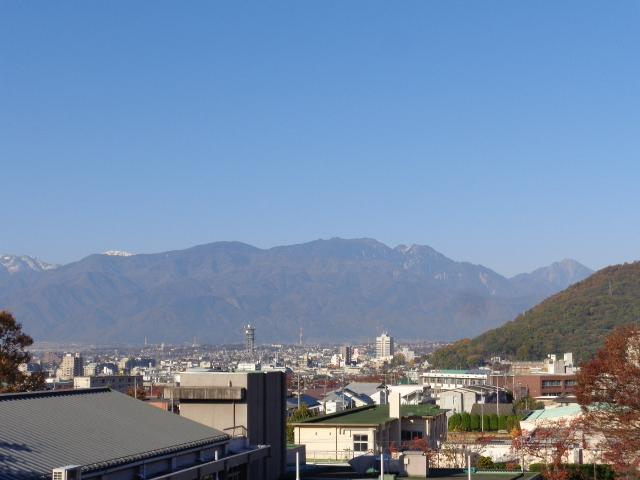 20141119風景