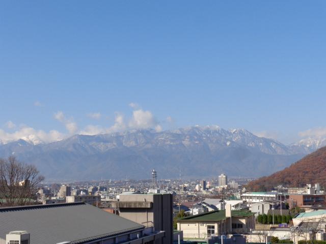 20141208風景