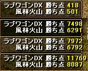 3 2 Gv3