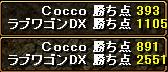 3 10 Gv3