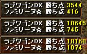 4 16 Gv3
