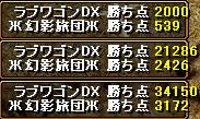 4 20 Gv3