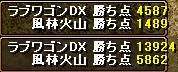 4 25 Gv2