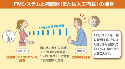 fm_img_05.jpg