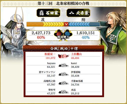 Battle2_29.jpg