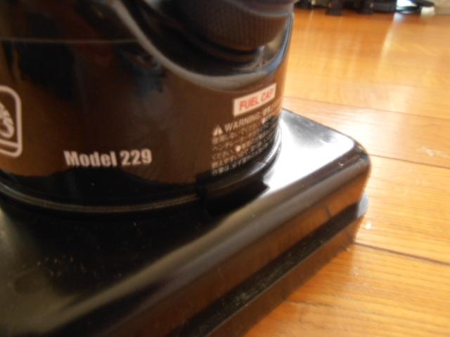 PC282637.jpg