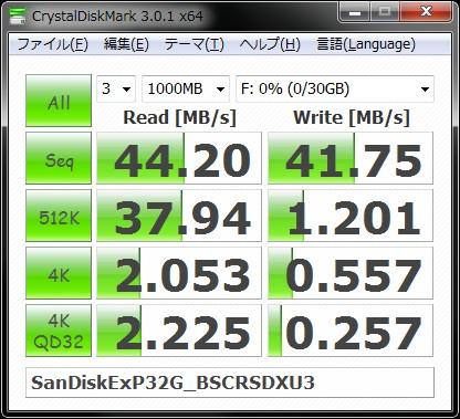 SanDiskExP32G_usb3.jpg