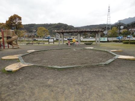 山崎運動公園 (3)