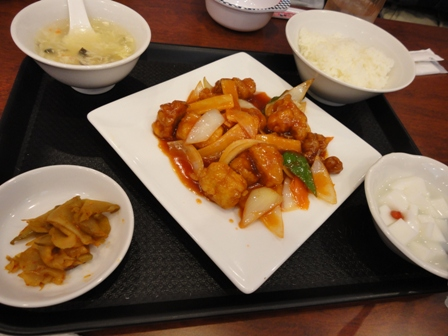 福旺菜館4