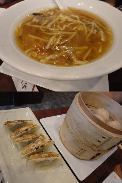 福旺菜館3