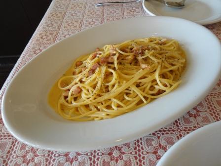 カピタノ (1)