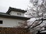 彦根城天守閣2
