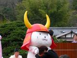 彦根城ブライダル6