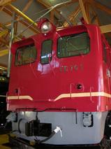 長浜鉄道スクエア-11